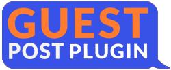 Guest Post Plugin
